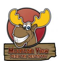 Mountain View Pediatric Dentistry